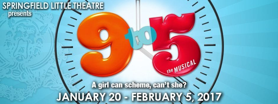 9to5Banner