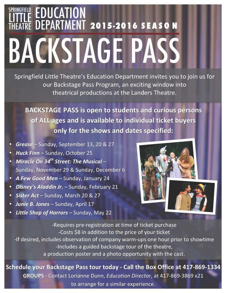 BackstagePass1516