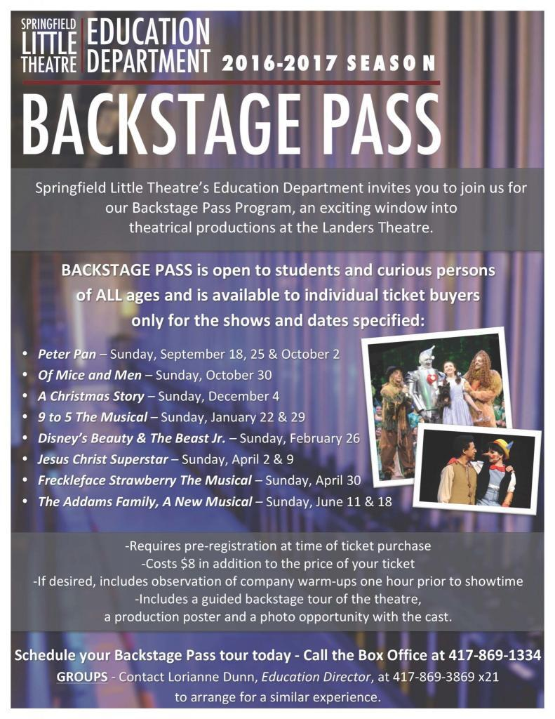 BackstagePass1617
