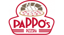 Pappos
