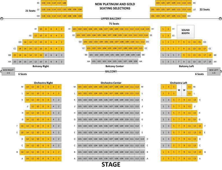 Visio-SeatingChartwSeat2015.vsd