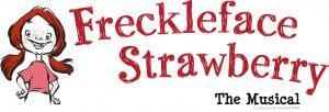 Freckleface-Strawberry-(Banner)-4C