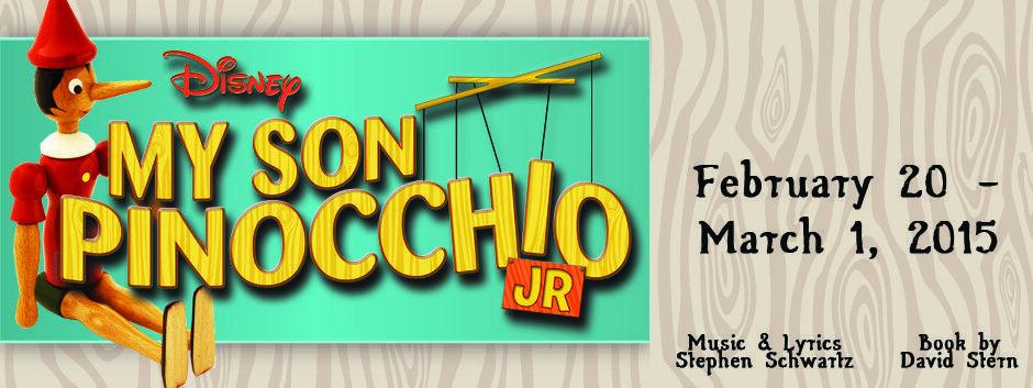PinocchioBannerRev1