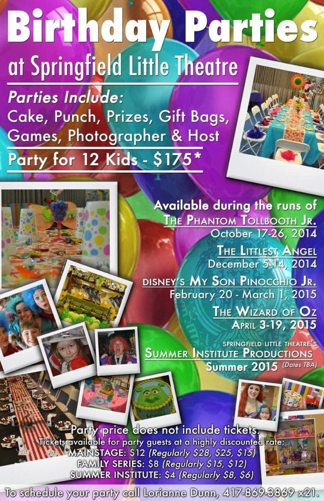 SLT-Birthday-PartiesForWeb-662x1024