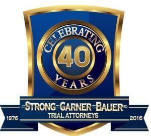 strong-logo
