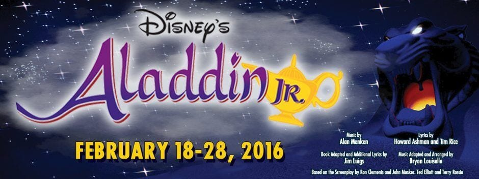 AladdinJrBanner