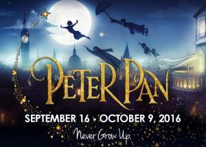 Peter Pan - Meme