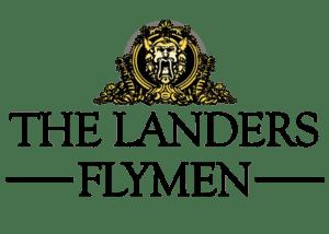Landers Flymen