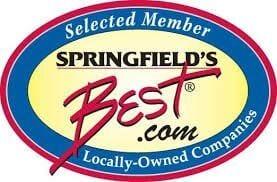 SpringfieldBestLogo