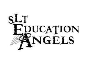 November SLT Education Angel Meeting @ Springfield Little Theatre | Springfield | MO | United States