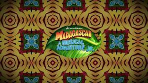 Madagascar: A Musical Adventure JR | March 22 - April 8 @ Springfield Little Theatre | Springfield | MO | United States