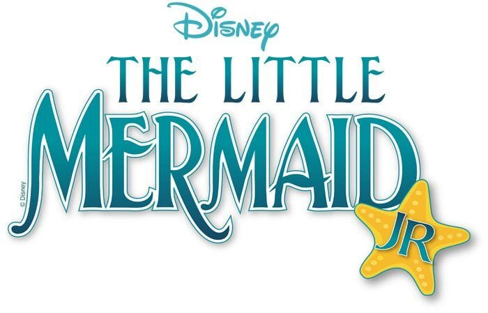 Disneys The Little Mermaid, JR.