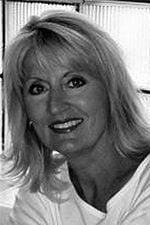 SusanGravattcopy