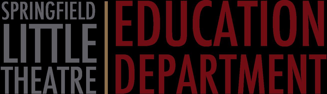 EducationLogo