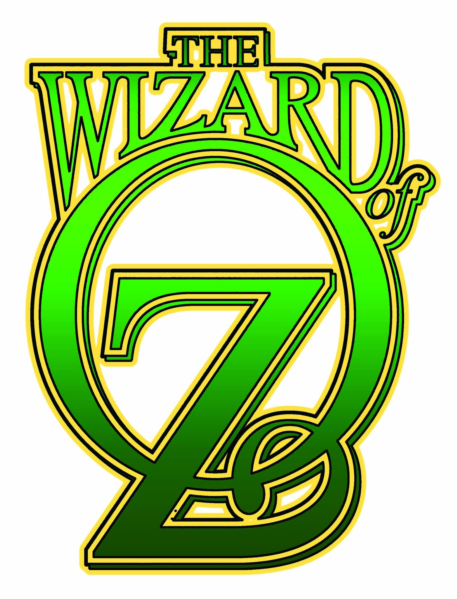 Arrogance is not confidence Arrogance is the Wizard of Oz