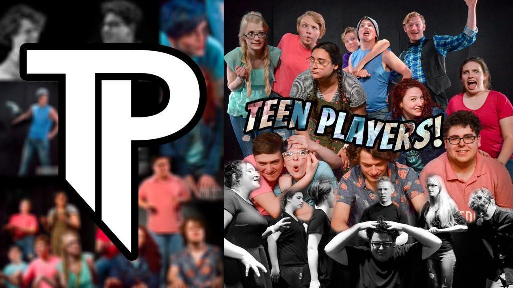 Teen Players